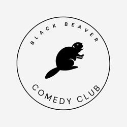Black Beaver Comedy Club Clubhouse