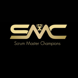 Scrum Master Champions  Clubhouse