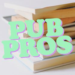 Publishing Professionals Clubhouse
