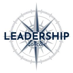 Leadership GovCon  Clubhouse