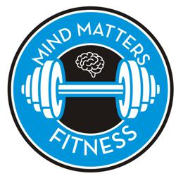 Mind Matters Fitness Clubhouse