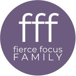 Fierce Focus Family Clubhouse