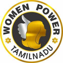 Women Power TamilNadu2021 Clubhouse