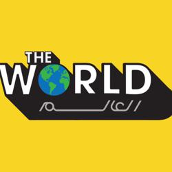 The world Clubhouse