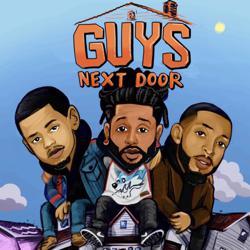 Guys Next Door Clubhouse