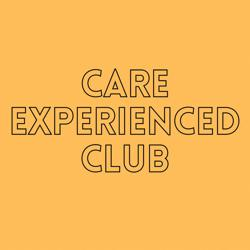 Care Experienced Club Clubhouse