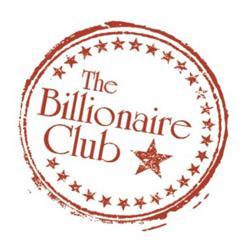 Billionaire's Club  Clubhouse