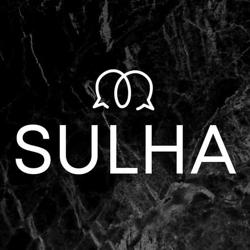 Sulha  Clubhouse
