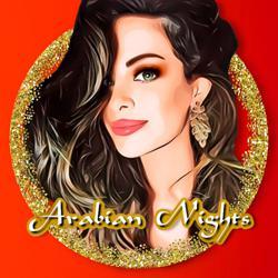 Arabian Nights Show Clubhouse