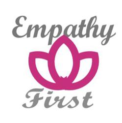 Empathy First Clubhouse