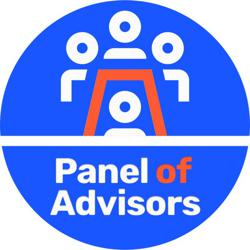 Panel of Advisors Clubhouse