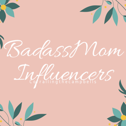 Badass Mommas  Clubhouse