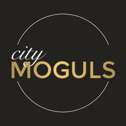 City MOGULS Clubhouse