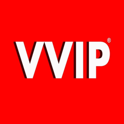 VVIP Clubhouse