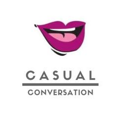 Casual Conversation Clubhouse