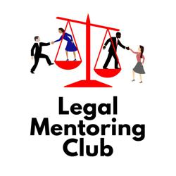 Legal Mentoring Club Clubhouse