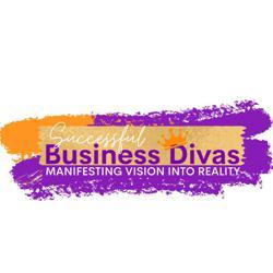 Successful Business Divas Clubhouse