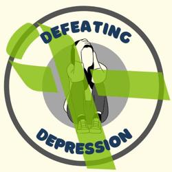 Defeating Depression  Clubhouse