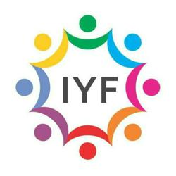 International Youth Forum Clubhouse
