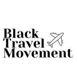 Black Travel Movement Clubhouse