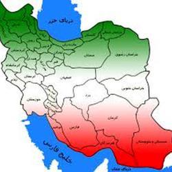 ما ایرانیها... Clubhouse
