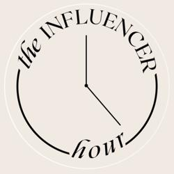 The Influencer Hour  Clubhouse