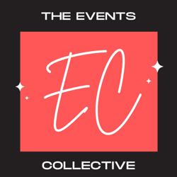 The Events Collective Clubhouse