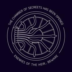 Chamber of Secrets  Clubhouse
