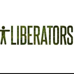 Anxiety Liberators Clubhouse