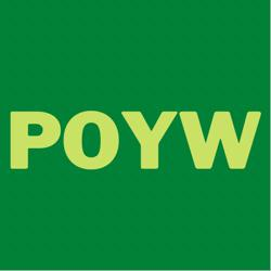 POYW   Business Edition Clubhouse