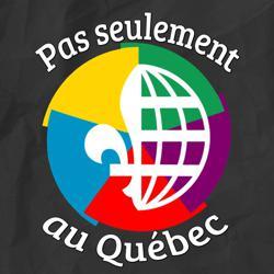 Pas seulement au Quebec Clubhouse