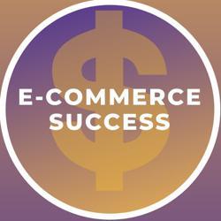 E-Commerce Success Clubhouse