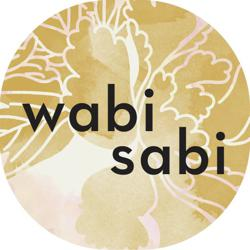 Wabi Sabi Club Clubhouse