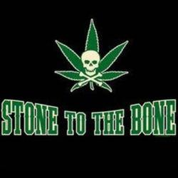Stone to the Bone!! Clubhouse