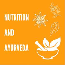 Nutrition and Ayurveda Clubhouse