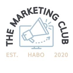 Marketing Clubhouse