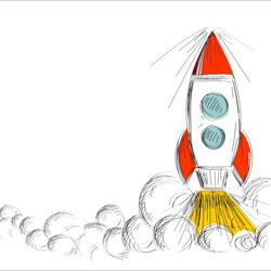 Skyrocket Your Career Clubhouse