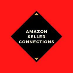 Amazon Seller Connections Clubhouse