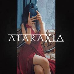 Ataraxia Clubhouse