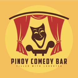Pinoy Comedy Bar Clubhouse