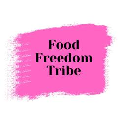 Food Freedom Tribe Clubhouse
