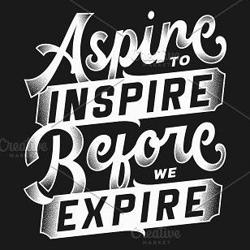 Aspire to Inspire_ Clubhouse
