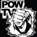 POWTV Presents The POWER Circle Clubhouse