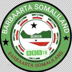 Barbaarta Somaliland  Clubhouse