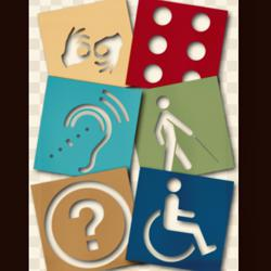 Parenting w/ Disabilities  Clubhouse