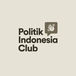 Politik Indonesia Clubhouse