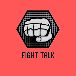 THE FIGHT TALK Clubhouse