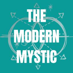 The Modern Mystic Clubhouse