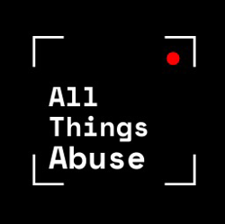 All Things Abuse Clubhouse