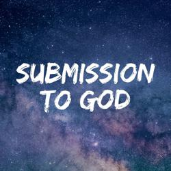 Submission to GOD  Clubhouse